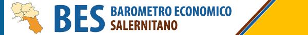 BES BAROMETRO ECONOMICO SALERNITANO