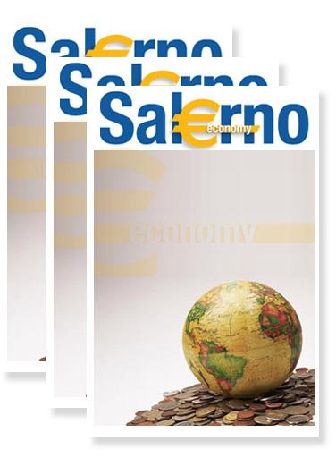 copertina-salernoeconomy-trio