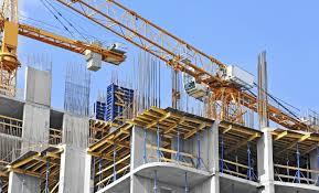 immagine lo speciale 1 costruzioni
