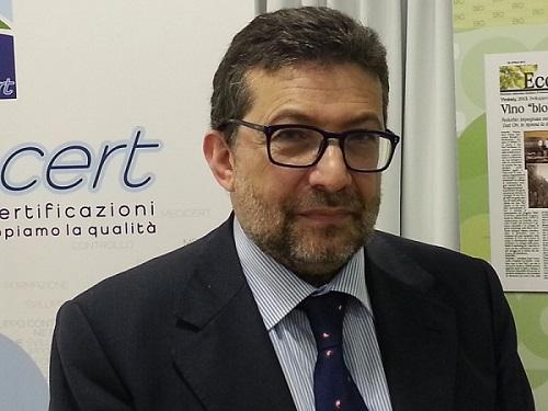 Giuliano D'Antonio 2