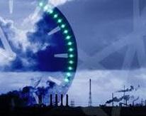 Inquinamento atmosferico immagine fin