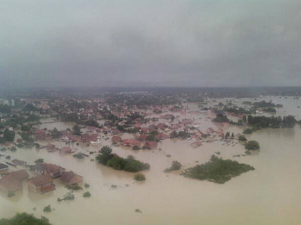 alluvione0331