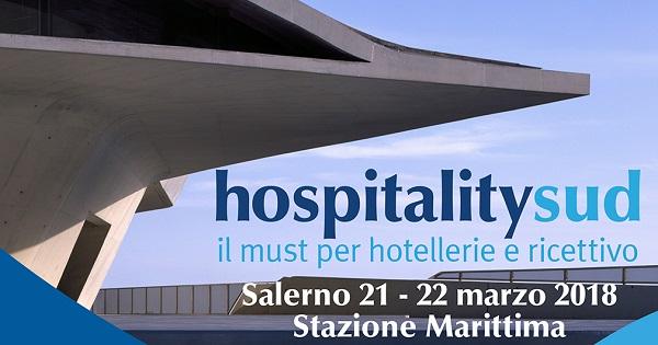 Foto fin Salerno Stazione Marittima HS2018