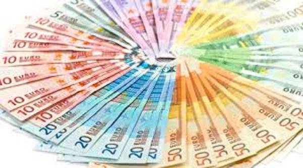 Immagine Focus Numeri Economia