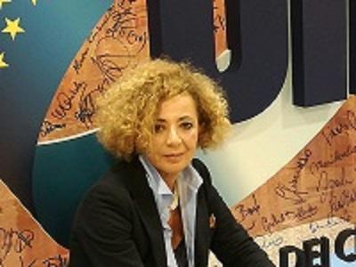 Foto Patrizia Spinelli (3)