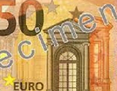 Glocal immagine soldi
