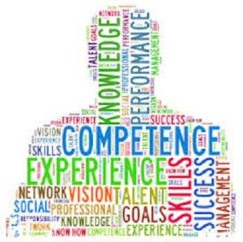 Immagine Focus profili professionali