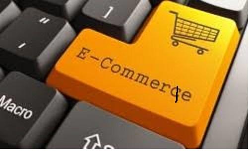 Immagine Lo Speciale Confesercenti E commerce