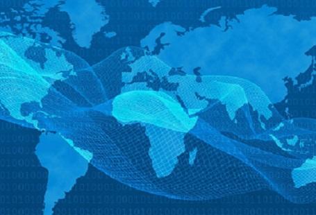 Immagine Glocal Globalizzazione
