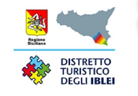 Iblei-Brochure Distretto Iblei