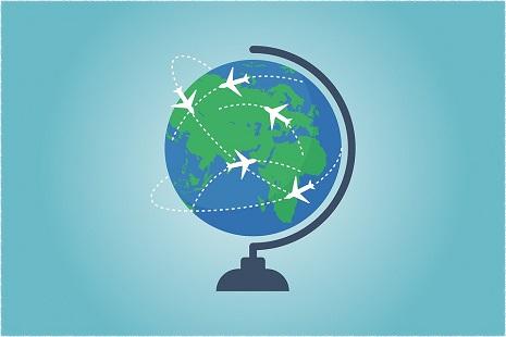turismo-numeri economica