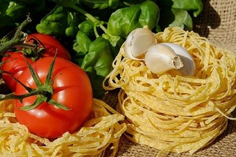Immagine Food Bio