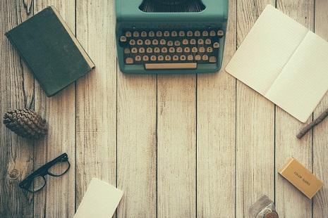 Immagine Glocal giornali typewriter-801921_960_720