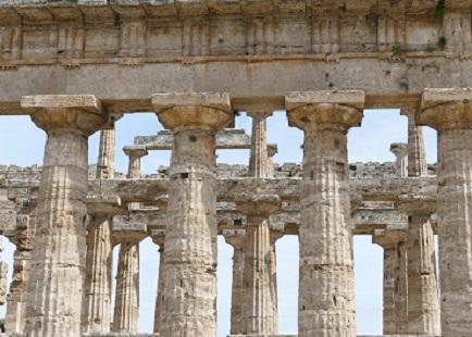Immagine Paestum