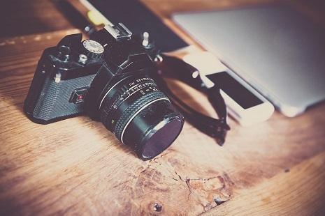 Lo speciale 2- fotografia- camera-581126_960_720