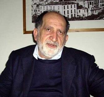 Foto Pasquale Persico