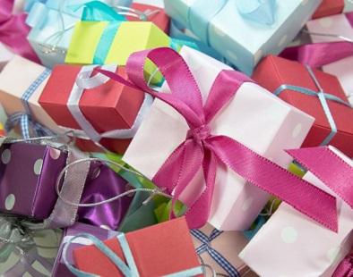 Foto shopping gift-444520_960_720