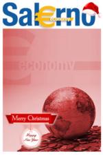 Salerno Economy VII.49- 21.12.2018
