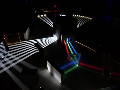 Effetto Prisma-optics-113359_960_720
