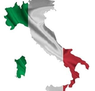 Immagine Italia-Lo speciale 1