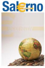 Salerno Economy IX.31 – 07.08.2020