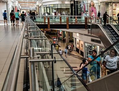 Immagine Confcommercio Consumi