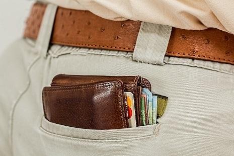 immagine portafoglio-consumi wallet-1013789_960_720