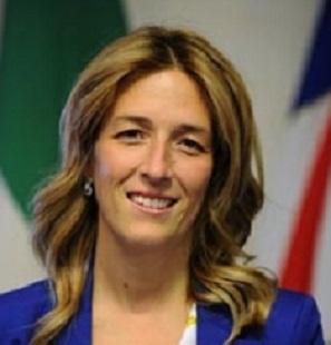 Ass. Chiara Marciani