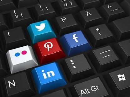Lo speciale Foto Social Network