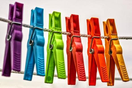 clothespins-3687611_960_720