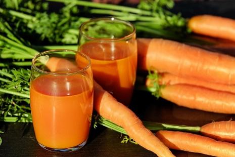 immagine carote Lo Speciale 1