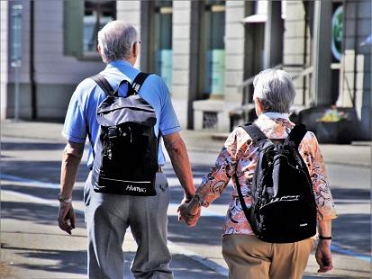 immagine turismo anziani