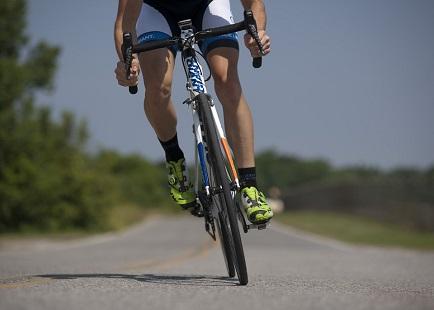 immagini bicicletta