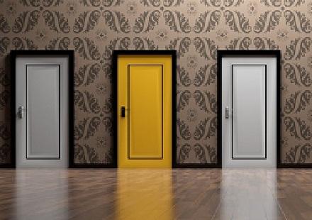 Glocal-doors-1767563_960_720