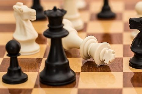 Glocal-partiti checkmate-1511866_960_720