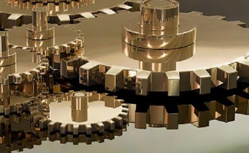 Sviluppo- cog-wheels-2125169_960_720