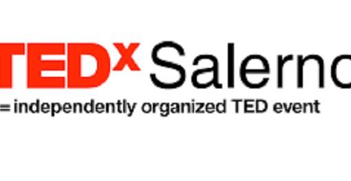 Ted per Salerno download