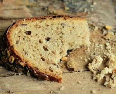 bread-2542308_960_720