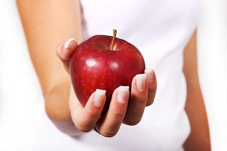 Mani-apple-2391_960_720