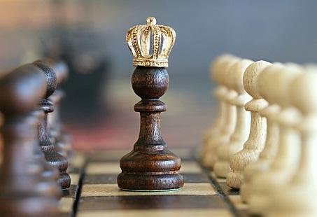 Scacchi- chess-1483735_960_720