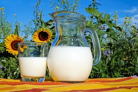 Latte-Green Style-milk-2474993_960_720