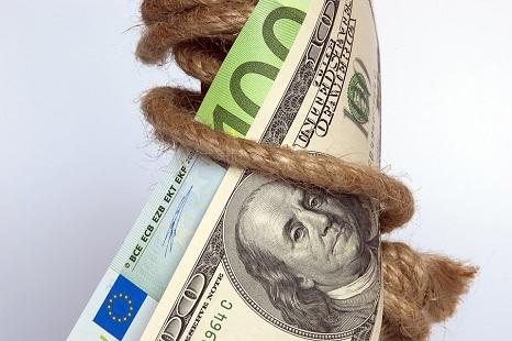Numeri Economia-Fiducia Confesercenti-money-837376_960_720