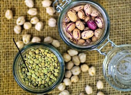 Fagioli-beans-2014062_960_720