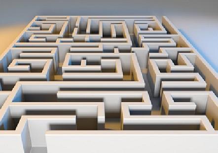 Glocal-Confusione-maze-1804511_960_720
