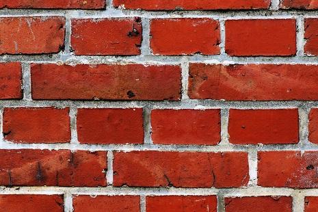 Glocal- wall-450106_960_720