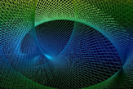Futuro-fractals-1800242_960_720