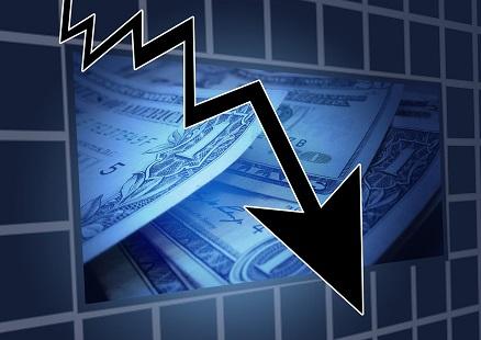 Glocal- financial-crisis-544944_960_720