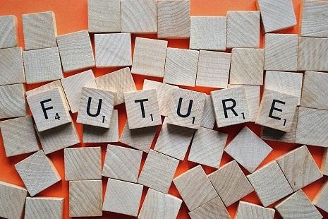 Glocal-futuro-future-2372183_960_720