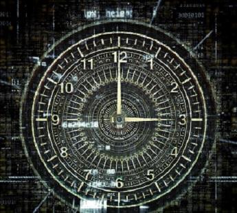 M. Ragusa-time-machine-2127684_960_720