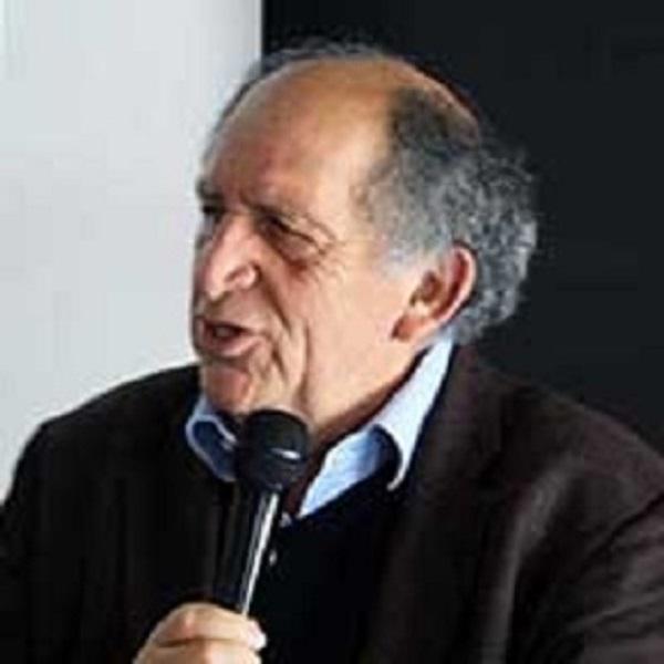 P. Persico-casa-morra-cs-Pasquale-Persico